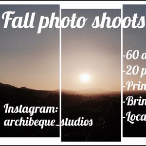 Photographer for Sale in Loma Linda, CA