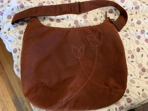 Queen Bee Rita Hobo bag for Sale in Vancouver, WA