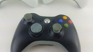 Xbox 360 wireless control the rate of $30.87 for Sale in Brooklyn, NY