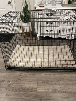 XL Dog Kennel for Sale in Santee,  CA