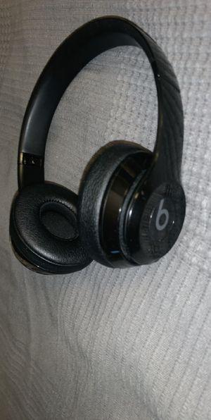 Beats solo 3 for Sale in Philadelphia, PA
