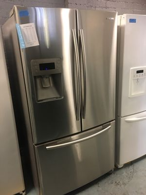 Samsung frenchdoor for Sale in Las Vegas, NV
