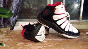 Jordan Size:13 seminuevos for Sale in Long Beach, CA