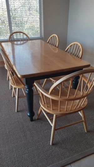 Taylor woodcraft for Sale in Mesa, AZ