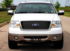 Great Deal 2006 Ford F150 for Sale in Peoria, IL