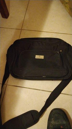 Protege tablet/mini laptop bag for Sale in Winter Haven, FL