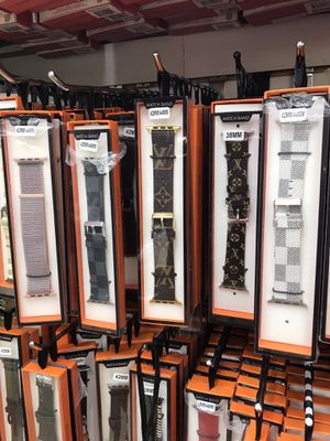 Apple Watch bands for Sale in Rialto, CA