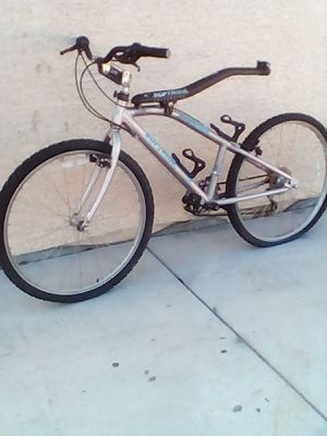Softride Sully MTB for Sale in Las Vegas, NV