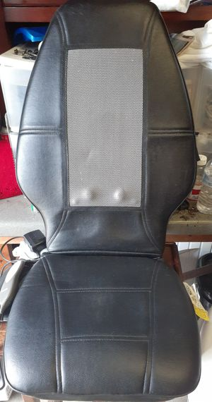 Portable Massage chair for Sale in Palmetto, FL