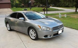 2009 Nissan Maxima for Sale in New York, NY