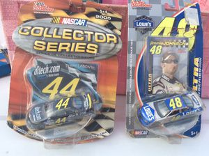 Mini Collectable Toy Cars for Sale in Dallas, TX