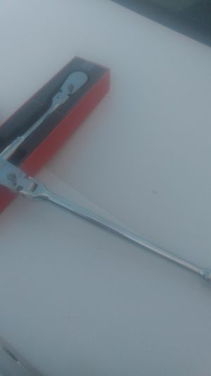 Icon ratchet for Sale in Tracy, CA