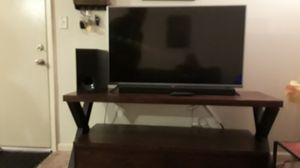 TV and Entertainment Center for Sale in Oak Forest, IL