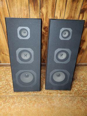 """32"""" Speakers for Sale in Cedarhurst, PA"""