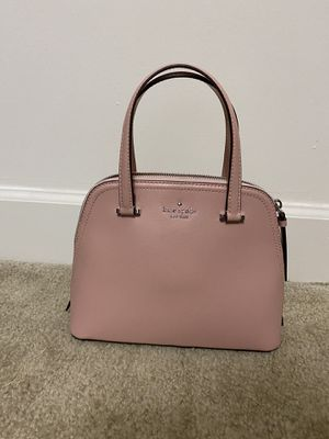 Kate Spade purse for Sale in Vienna, VA