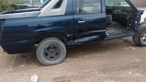 2004 Chevy avalanche parts for Sale in Tucson, AZ