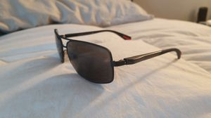 Prada sunglasses for Sale in Orlando, FL