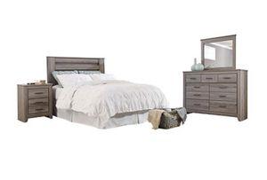 Bedroom set for sale for Sale in Philadelphia, PA