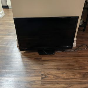 """Emerson 32"""" TV for Sale in West Palm Beach, FL"""