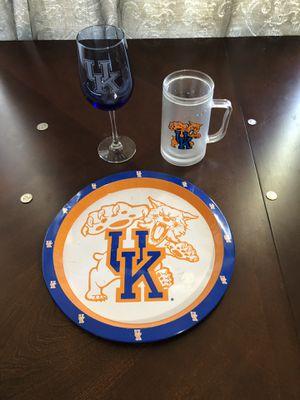 Kentucky Bundle for Sale in Richmond, KY
