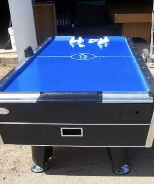Rhino air hockey table for Sale in Santa Ana, CA