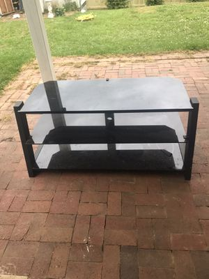 TV Stand for Sale in Dumfries, VA