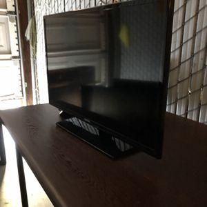 Tv Samsung 46 Pulgada for Sale in Salinas, CA
