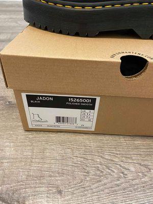 Doctor Jadon for Sale in San Diego, CA