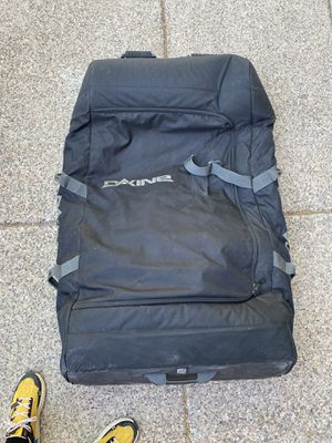 Da Kine Mountain bike travel bag for Sale in Scottsdale, AZ