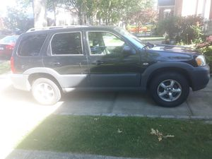 Mazda Tribute for Sale in Queens, NY