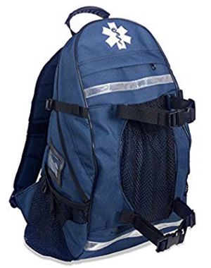 EMT Backpack for Sale in Brooklyn, NY