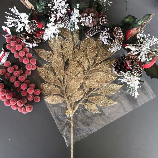 Christmas Crafts- $15 For All