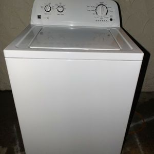 Kenmore 100 Series Washer for Sale in Chico, CA