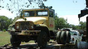 M211 for Sale in Pueblo, CO