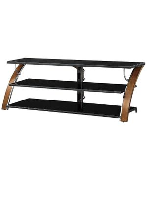 Console table for Sale in Lakeland, FL