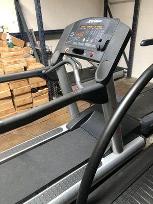 Life Fitness Treadmill for Sale in Santa Ana, CA