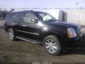 2012 GMC DENALI PART OUT for Sale in Los Angeles, CA
