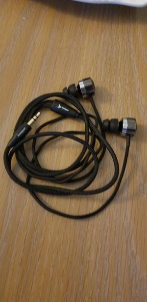 Headgear earbuds for Sale in Largo, FL