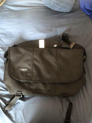 Timbuk2 Messenger bag for Sale in Bellevue, WA
