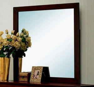 Mirror Brand New for Sale in Glendora, CA
