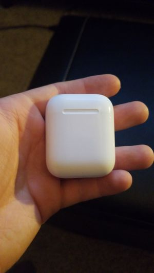 Apple AirPods for Sale in Argyle, TX