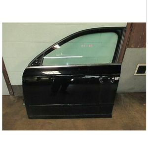 Audi a4 b7 doors interior etc for Sale in Morris, CT