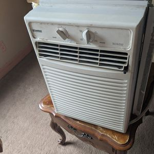 Ac Unit for Sale in Lorain, OH