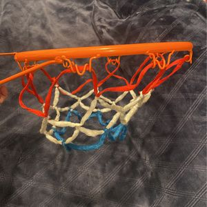 Basketball Hoop for Sale in Victorville, CA