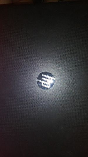 HP Laptop for Sale in Reno, NV