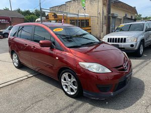 2009 Mazda Mazda5 for Sale in Newark, NJ