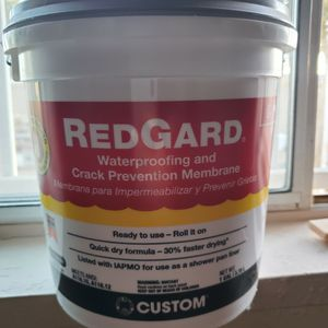 Red Gard / Red Guard for Sale in Phoenix, AZ