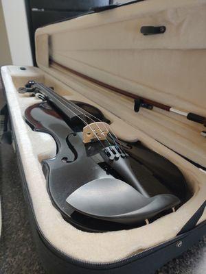 Mendini Beginners Violin for Sale in Union City, CA