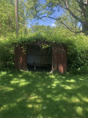 FREE SHED !!! for Sale in Bloomfield Hills, MI