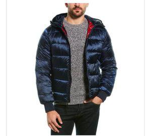 Slate & stone coat for Sale in Alexandria, VA